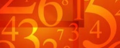 vedic numerology software
